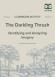 The Darkling Thrush Imagery Activity page 1