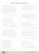 The Darkling Thrush Imagery Activity page 4