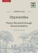 Ozymandias Themes Lesson Plan page 1