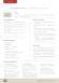 Ozymandias Themes Lesson Plan page 4