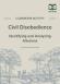 Civil Disobedience Allusion Activity page 1
