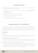 Civil Disobedience Allusion Activity page 5