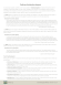 Second Inaugural Address Rhetorical Appeals Activity page 3