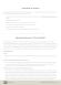 Rip Van Winkle Allusion Activity page 5