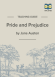 Pride and Prejudice Teaching Guide page 1