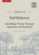 Self-Reliance Themes Lesson Plan page 1