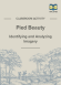 Pied Beauty Imagery Activity page 1