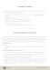Frankenstein Allusion Activity page 5