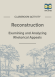 Reconstruction Rhetorical Appeals Activity page 1