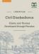 Civil Disobedience Rhetorical Devices Lesson Plan page 1