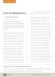 Civil Disobedience Rhetorical Devices Lesson Plan page 3