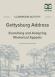 Gettysburg Address Rhetorical Appeals Activity page 1