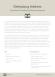 Gettysburg Address Rhetorical Appeals Activity page 2