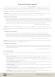 Gettysburg Address Rhetorical Appeals Activity page 3