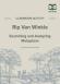Rip Van Winkle Metaphor Activity page 1