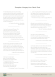 The Love Song of J. Alfred Prufrock Imagery Activity page 4