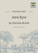 Jane Eyre Teaching Guide page 1