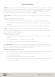 Goblin Market Metaphor Activity page 3
