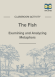 The Fish Metaphor Activity page 1