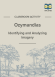 Ozymandias Imagery Activity page 1