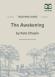 The Awakening Teaching Guide page 1