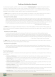 The Emancipation Proclamation Rhetorical Appeals Activity page 3