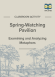Spring-Watching Pavilion Metaphor Activity page 1